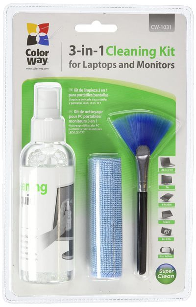 3in1cleaningkit