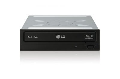 LG Internal BD-Writer 16X Optical Drive