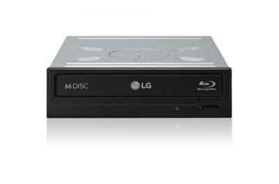 LG Internal BD-Writer 16X Optical Drive