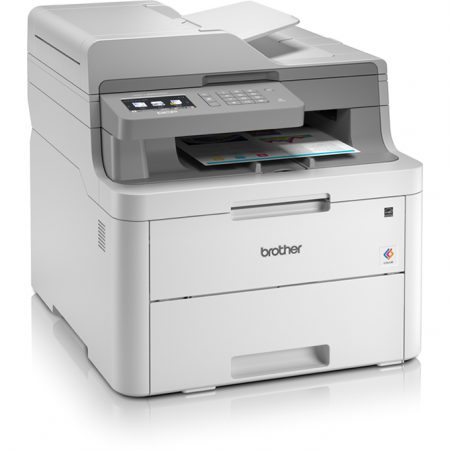 Brother-DCP-L3550CDW-Right-Large