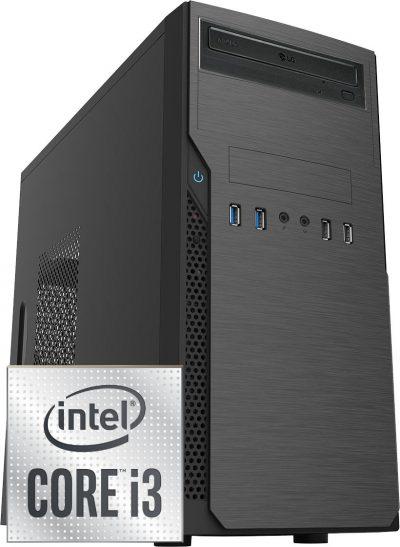 CiT Classic System I3