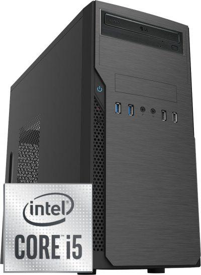 CiT Classic System I5