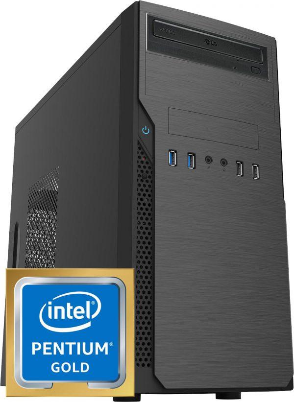 CiT Classic System PentiumGold