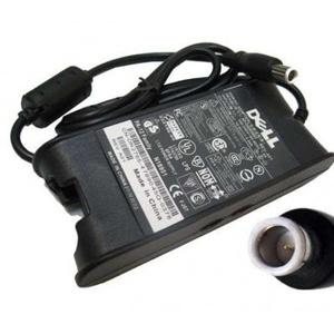 Generic Dell PA12 Original 19.5V 3.34A 65W 7.4/5.0 Tip