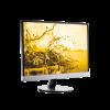 "AOC 27"" I2769VM IPS Widescreen Monitor VGA HDMI Speakers"