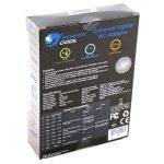 Generic 65W Universal Notebook Power Adapter Auto Sensing