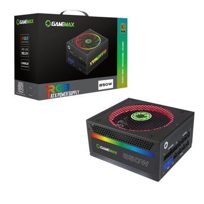 RGB 850