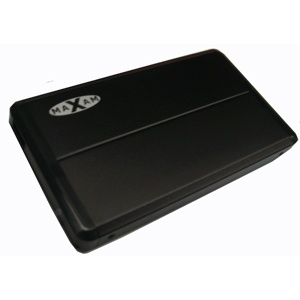 "Generic 2.5"" USB 3.0 External Sata HDD Enclosure"