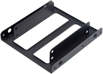 "2.5"" to 3.5"" SSD/ HDD Internal Mounting Kit"