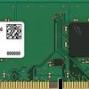 Crucial 8GB DDR4 2133MHz/PC4-17000 Memory Module