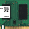 Crucial 8GB DDR3L 1600MHz/PC3-12800 Memory Module
