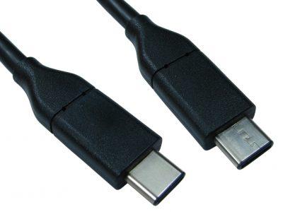 USB3C-901