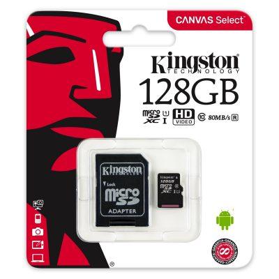 SDCS128GB