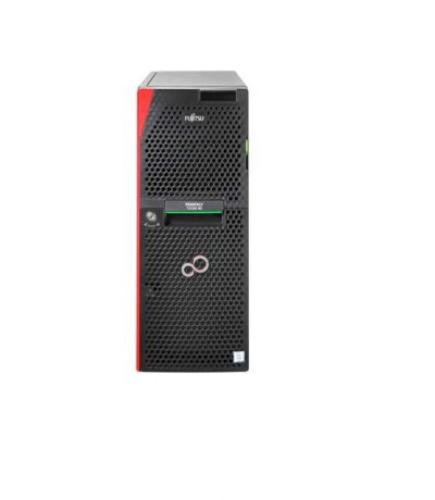PRIMERGY TX1330 M3 3GHz E3-1220V6