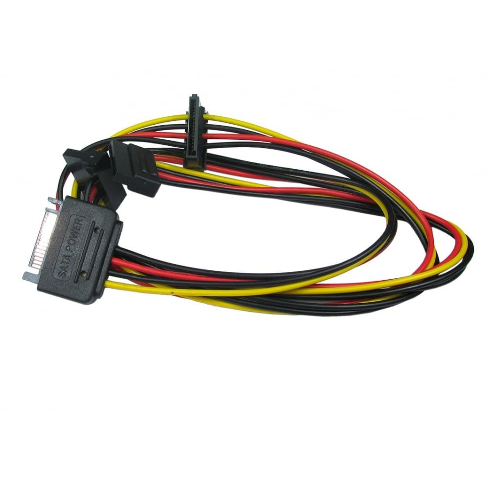 sata-power-splitter-extension-p2523-6196_zoom