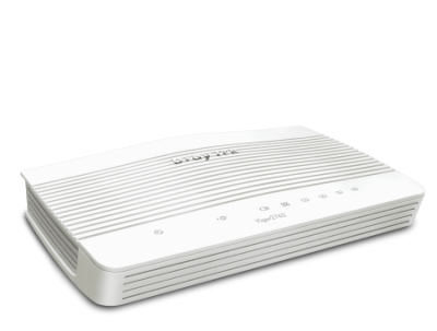 v2762 router front e1557935321568