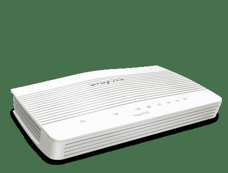 v2762-router-front