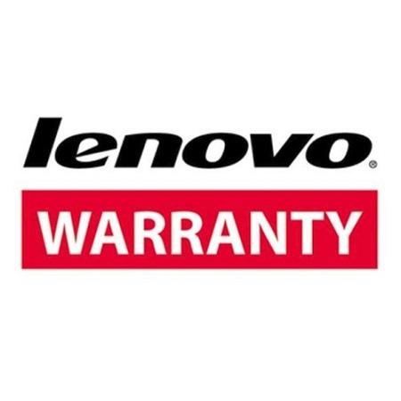 LENOVO-5WS0R46604