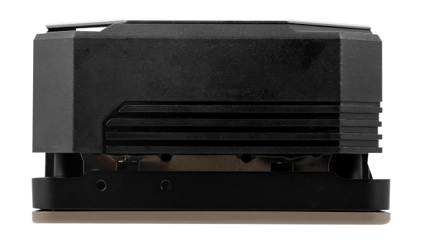 Palit GeForce RTX™ 3080 Ti GamingPro